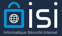 ISIPC33