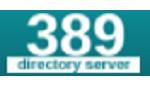 logo_389ds