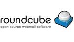 logo_roundcube