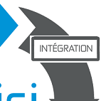 services_menu_integration_active