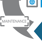services_menu_maintenance