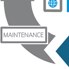 services_menu_maintenance_active